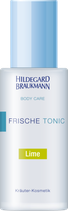 Frische Tonic Lime