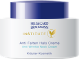 Anti Falten Hals Creme