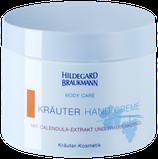 Kräuter Hand Creme 30ml / 100ml / 200ml