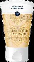 Erlesene Öle Creme Maske 30ml