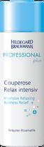 Couperose Relax intensiv