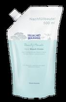 Beauty for Hands - Hand Wasch Creme Nachfüllung