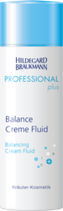 Balance Creme Fluid
