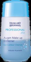 Augen Make up Entferner (2-Phasen)
