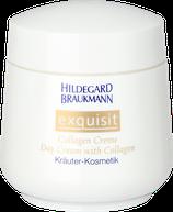 exquisit Collagen Creme