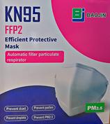 KN95 (FFP2) BAOJIN