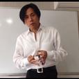 【自分を内側に閉じ込める7つの習慣】動画セミナー02 (約40分)