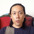 【「BS能力開発セミナー」~4つのポジショニングシリーズ】動画セミナー20 (41分)