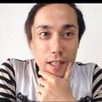 【内的プロモーション&クロージングセミナー】動画セミナー07(47分)