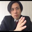 【才能発揮する4つのポイント】動画セミナー01(54分)