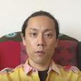 【「TA能力開発セミナー」~4つのポジショニングシリーズ】動画セミナー21 (34分)