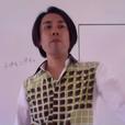 ラブ109【思い通りの恋愛をするには?】2014年6月開催名古屋