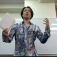 ラブ109【恋愛と結婚は違う。】2014年5月大阪②