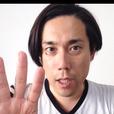 【TS能力開発セミナー】動画セミナー06(49分)