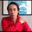 【直感セミナー】動画セミナー09 (38分)
