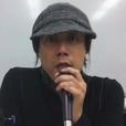 人間関係109【人間関係に有効な本当の気遣いとは?】2014年11月東京開催