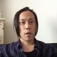 【「自分が何者かを明らかにする《価値基準セミナー》】動画セミナー23 (45分)