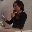 スピ109【スピリチュアル三昧トーク】2014年9月名古屋開催