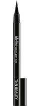 idefine Liquid Eyeliner