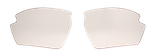 Rudy Project Wechselscheibe Rydon ImpactX Photochromic 2 Laser Brown
