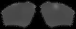 Rudy Project Wechselscheibe Impulse Polar3FX Grey Laser