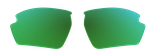 Rudy Project Wechselscheibe Rydon Polar-3FX-Multilaser-Green
