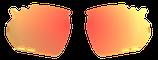 Rudy Project Wechselscheibe Fotonyk Polar-3FX-Multilaser-Orange