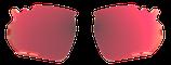 Rudy Project Wechselscheibe Fotonyk Multilaser Red