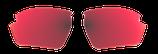 Rudy Project Wechselscheibe Rydon Multilaser Red
