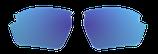Rudy Project Wechselscheibe Rydon Slim Multilaser Blue