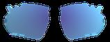 Rudy Project Wechselscheibe Fotonyk Multilaser Blue