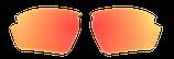 Rudy Project Wechselscheibe Rydon Slim Polar-3FX-Multilaser-Orange