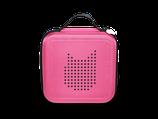Tonie Transporter Pink