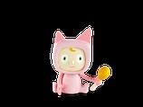 Kreativ Tonie Baby Mädchen 02-0019