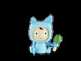 Kreativ Tonie Baby Junge 02-0021