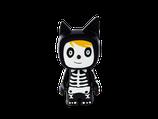 Kreativ Tonie Spooky 02-0020