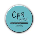 Opa 2018