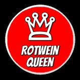 Rotwein Queen