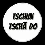 Tschun Tschä Do