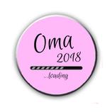 Oma 2018