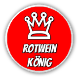 Rotwein König