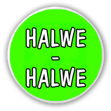 Halwe-Halwe