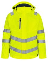 Engel | 1946-930 |  Safety Winterjacke