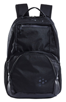 Craft | 1905740 |Transit 35L Backpack