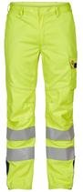 Engel | 2285-172 | Safety+ Hose EN 20471