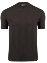 Switcher | VICTOR 2003 | Herren Classic T-Shirt V «Premium»