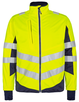 Engel | 1158-237 |  Safety Softshell-Jacke