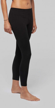PROACT. | PA188 | Damen Leggings