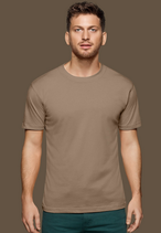 Hakro | № 281 | Herren T-Shirt Performance
