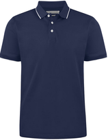 Harvest | 2135035 | Greenville Regular  Poloshirt Herren